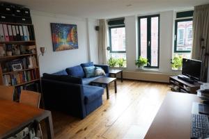 Bekijk woning te huur in Amsterdam Jan Pieter Heijestraat, € 1900, 75m2 - 380107. Geïnteresseerd? Bekijk dan deze woning en laat een bericht achter!