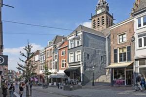 Bekijk appartement te huur in Nijmegen S. Hezelstraat, € 1050, 60m2 - 358830. Geïnteresseerd? Bekijk dan deze appartement en laat een bericht achter!