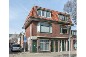 Bekijk studio te huur in Leiden Lusthoflaan: Studio - € 575, 19m2 - 295751