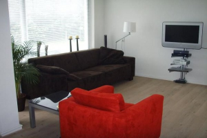 View apartment for rent in Groningen Muntinglaan, € 1195, 70m2 - 368092. Interested? check out this apartment and leave a message!