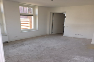 View apartment for rent in Ede Nieuwe Stationsstraat, € 840, 35m2 - 377439. Interested? check out this apartment and leave a message!