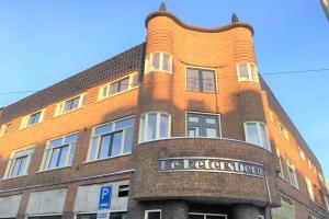 For rent: Apartment J.P. Heijestraat, Arnhem - 1