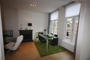 Bekijk appartement te huur in Den Haag 2e Van Blankenburgstraat, € 1250, 70m2 - 324017. Geïnteresseerd? Bekijk dan deze appartement en laat een bericht achter!