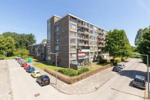 Te huur: Appartement Valkreek, Rotterdam - 1
