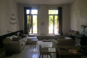 For rent: Apartment Velperbuitensingel, Arnhem - 1