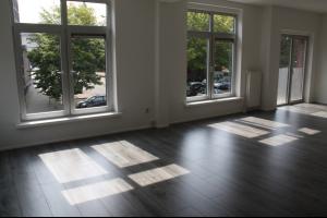 Bekijk appartement te huur in Arnhem Walstraat, € 1185, 90m2 - 319772. Geïnteresseerd? Bekijk dan deze appartement en laat een bericht achter!
