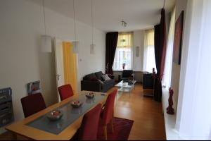 Bekijk woning te huur in Rotterdam Berkelselaan, € 750, 60m2 - 247135. Geïnteresseerd? Bekijk dan deze woning en laat een bericht achter!