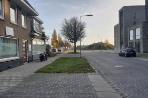 Bekijk appartement te huur in Arnhem V. Oldenbarneveldtstraat, € 875, 70m2 - 354889. Geïnteresseerd? Bekijk dan deze appartement en laat een bericht achter!