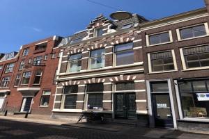 Bekijk appartement te huur in Dordrecht Steegoversloot, € 850, 60m2 - 345131. Geïnteresseerd? Bekijk dan deze appartement en laat een bericht achter!
