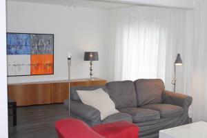 Bekijk appartement te huur in Amsterdam Rozengracht, € 2500, 100m2 - 387947. Geïnteresseerd? Bekijk dan deze appartement en laat een bericht achter!