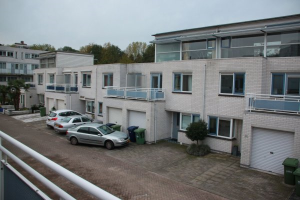 Bekijk woning te huur in Den Haag Ir. van der Sluijsplantsoen, € 1700, 120m2 - 326648. Geïnteresseerd? Bekijk dan deze woning en laat een bericht achter!