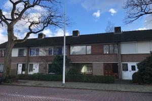 Bekijk woning te huur in Eindhoven P. Zeemanstraat, € 1450, 128m2 - 358255. Geïnteresseerd? Bekijk dan deze woning en laat een bericht achter!