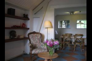 Bekijk studio te huur in Oosterbeek Benedendorpsweg, € 600, 48m2 - 310054. Geïnteresseerd? Bekijk dan deze studio en laat een bericht achter!