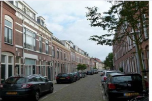 Bekijk kamer te huur in Utrecht Otterstraat, € 450, 15m2 - 335127. Geïnteresseerd? Bekijk dan deze kamer en laat een bericht achter!