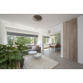 View apartment for rent in Amstelveen Sportlaan, € 1750, 82m2 - 374019. Interested? check out this apartment and leave a message!