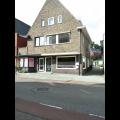 Bekijk appartement te huur in Hilversum Vaartweg, € 795, 45m2 - 334910. Geïnteresseerd? Bekijk dan deze appartement en laat een bericht achter!