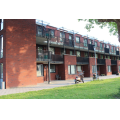 Bekijk appartement te huur in Badhoevedorp Windestraat, € 1500, 70m2 - 376531. Geïnteresseerd? Bekijk dan deze appartement en laat een bericht achter!