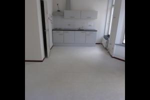 Bekijk appartement te huur in Tilburg Veldhovenring, € 795, 37m2 - 289844. Geïnteresseerd? Bekijk dan deze appartement en laat een bericht achter!