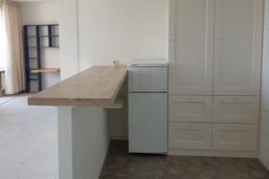 Bekijk appartement te huur in Sneek Dekamalaan, € 710, 70m2 - 363248. Geïnteresseerd? Bekijk dan deze appartement en laat een bericht achter!