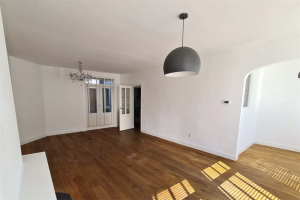 For rent: Apartment Generaal Cronjestraat, Haarlem - 1