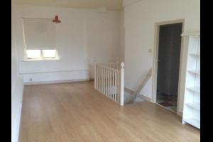 Bekijk appartement te huur in Breda Achter de Lange Stallen, € 750, 55m2 - 302371. Geïnteresseerd? Bekijk dan deze appartement en laat een bericht achter!