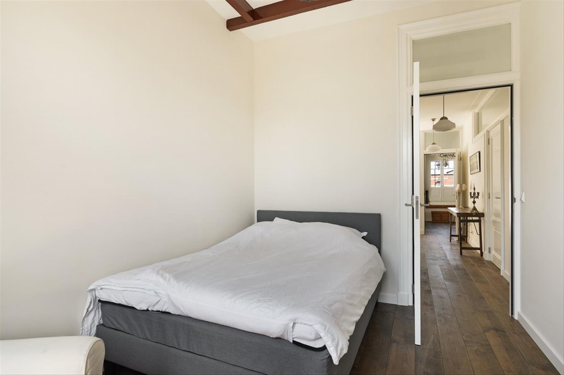 For rent: Apartment Ceintuurbaan, Amsterdam - 20