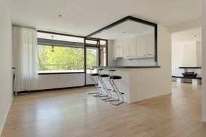 Bekijk appartement te huur in Eindhoven Venuslaan, € 1275, 80m2 - 375527. Geïnteresseerd? Bekijk dan deze appartement en laat een bericht achter!