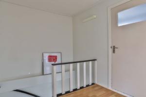 Bekijk woning te huur in Groningen H.N. Werkmanstraat, € 990, 92m2 - 384887. Geïnteresseerd? Bekijk dan deze woning en laat een bericht achter!