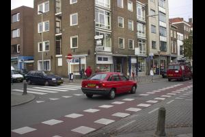Bekijk kamer te huur in Arnhem Steenstraat, € 425, 20m2 - 302508. Geïnteresseerd? Bekijk dan deze kamer en laat een bericht achter!