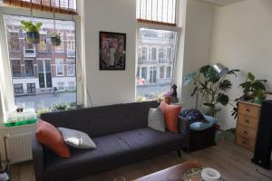 Te huur: Appartement Schietbaanlaan, Rotterdam - 1