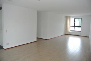 Bekijk appartement te huur in Valkenburg Lb Poststraat, € 1090, 150m2 - 377474. Geïnteresseerd? Bekijk dan deze appartement en laat een bericht achter!