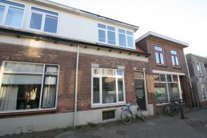 Bekijk kamer te huur in Deventer L. Rij, € 350, 12m2 - 363544. Geïnteresseerd? Bekijk dan deze kamer en laat een bericht achter!