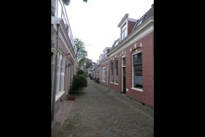 Bekijk woning te huur in Haarlem Nauwe Geldelozepad, € 2250, 71m2 - 322291. Geïnteresseerd? Bekijk dan deze woning en laat een bericht achter!