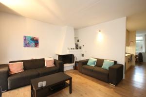 Bekijk woning te huur in Groningen Lichtboei, € 895, 110m2 - 323343. Geïnteresseerd? Bekijk dan deze woning en laat een bericht achter!