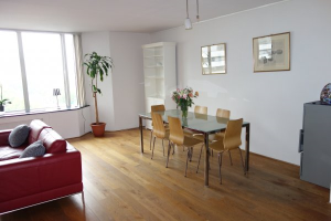 View apartment for rent in Rotterdam Churchillplein, € 1725, 95m2 - 379135. Interested? check out this apartment and leave a message!