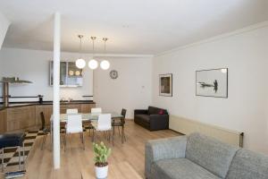 Bekijk appartement te huur in Nijmegen Krayenhofflaan, € 1200, 65m2 - 376053. Geïnteresseerd? Bekijk dan deze appartement en laat een bericht achter!