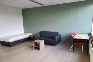 For rent: Room Zamenhofdreef, Utrecht - 1