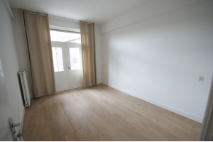 Bekijk kamer te huur in Breda Catharinastraat: Kamer - € 450, 14m2 - 310385