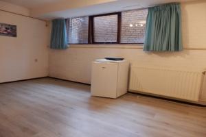 Bekijk kamer te huur in Enschede Gronausestraat, € 365, 15m2 - 391860. Geïnteresseerd? Bekijk dan deze kamer en laat een bericht achter!