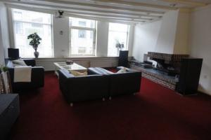 Bekijk appartement te huur in Kampen Oudestraat, € 1095, 120m2 - 372898. Geïnteresseerd? Bekijk dan deze appartement en laat een bericht achter!