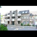 Te huur: Appartement Dr Willem Dreesstraat, Eindhoven - 1