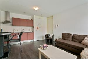 Bekijk appartement te huur in Tilburg Groeseindstraat, € 800, 40m2 - 329484. Geïnteresseerd? Bekijk dan deze appartement en laat een bericht achter!