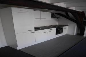 Te huur: Appartement Nieuwstraat, Zwolle - 1