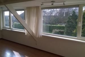 Bekijk appartement te huur in Utrecht Groenedijk, € 750, 50m2 - 351216. Geïnteresseerd? Bekijk dan deze appartement en laat een bericht achter!