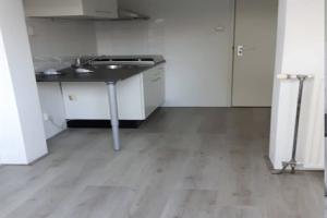 Te huur: Kamer Bodemanstraat, Hilversum - 1