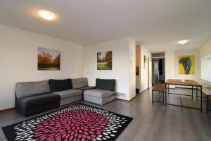 Te huur: Appartement Karel Doormanstraat, Rotterdam - 1