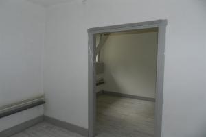 Bekijk kamer te huur in Tilburg D. Nolensstraat, € 325, 11m2 - 350402. Geïnteresseerd? Bekijk dan deze kamer en laat een bericht achter!