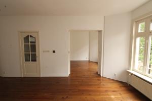 Te huur: Appartement Tweede Helmersstraat, Amsterdam - 1