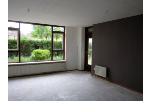 Bekijk appartement te huur in Arnhem Schepen Ketelhoethof, € 735, 75m2 - 302073. Geïnteresseerd? Bekijk dan deze appartement en laat een bericht achter!