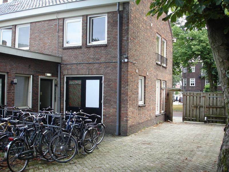 Te huur: Kamer Graafseweg, Den Bosch - 2